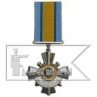 veteran vijskovoji sluzhbi 3 kopiya
